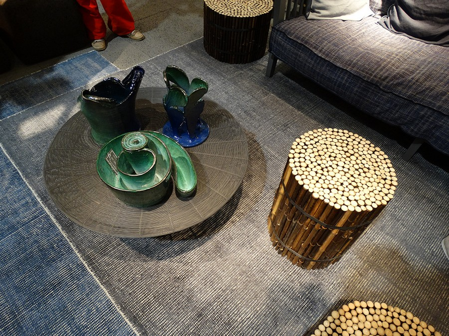 6-3-Gervasoni-new-collection-of-contemporary-style-furniture-at-Salone-de-Mobile-Exhibition-Milan-2017-wicker-bamboo-coffee-table
