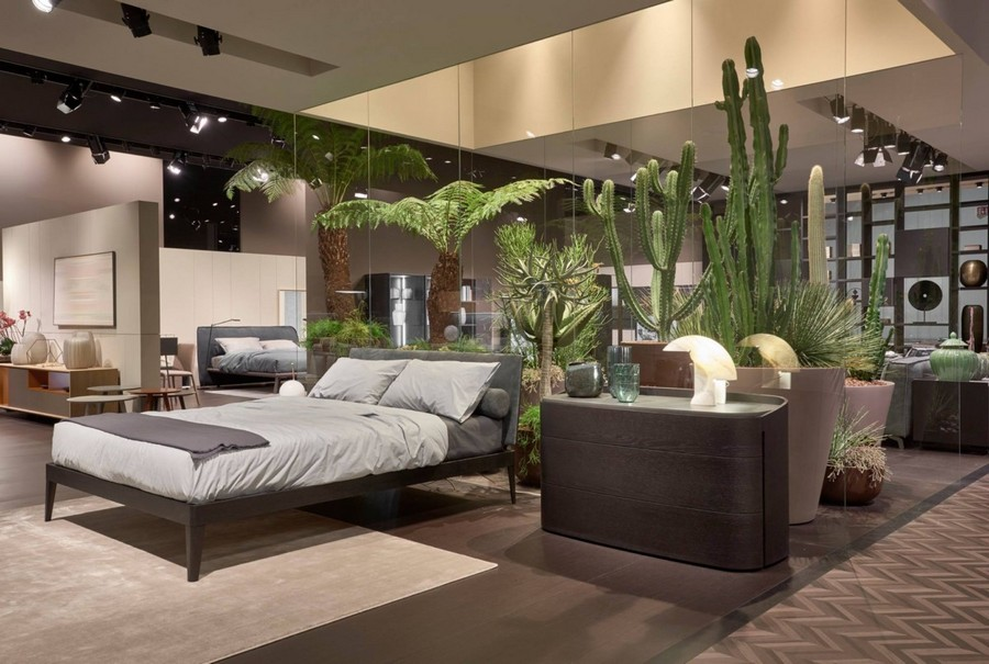 8-2-Sangiacomo-new-collection-of-contemporary-style-furniture-at-Salone-de-Mobile-Exhibition-Milan-2017-gray-bedroom-interior-design