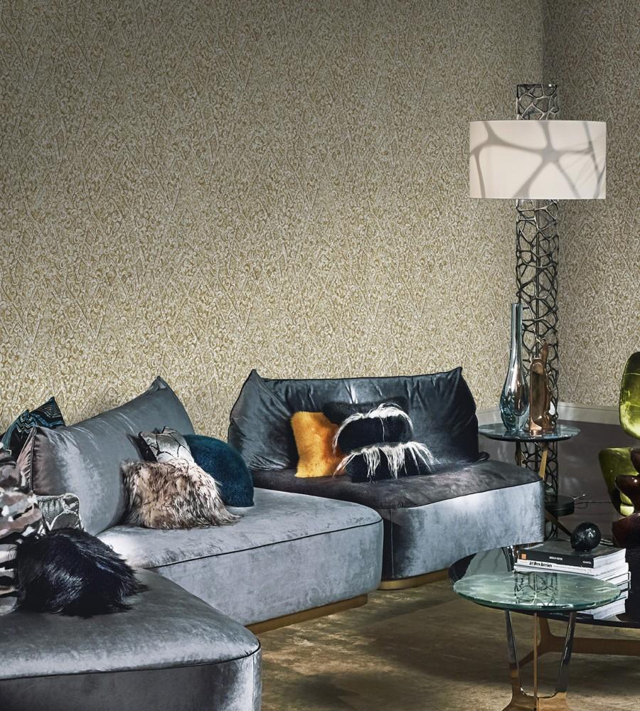 8-4-Roberto-Cavalli-Home-Interiors-new-collection-of-contemporary-style-furniture-at-Salone-de-Mobile-Exhibition-Milan-2017-gray-velevt-sofa