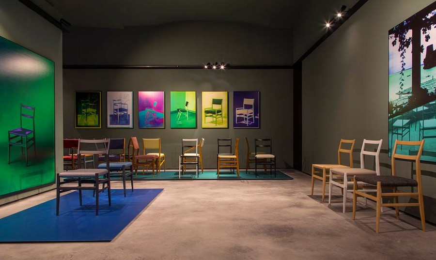 9-5-Cassina-new-collection-of-contemporary-style-furniture-at-Salone-de-Mobile-Exhibition-Milan-2017-multicolor-chairs