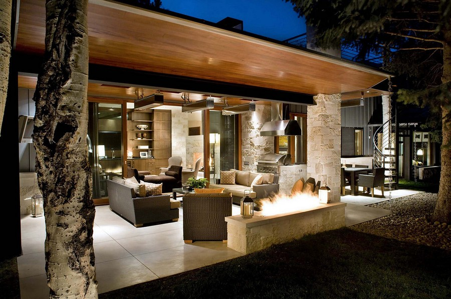 9-outdoor-summer-kitchen-interior-design-ideas-contemporary-style-open-terrace-wicker-furniture-sofa-chairs-lounge-zone-area