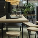 0-IKEA-Sinnerlig-collection-dining-table-desk-and-stool-with-cork-top-eco-friendly-furniture-cork-wood-home-decor-accessories-bench