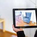 0-IKEA-and-Apple-mobile-app-for-augmented-reality-online-virtual-furniture-selection-digital-innovative-technologies-for-interior-design