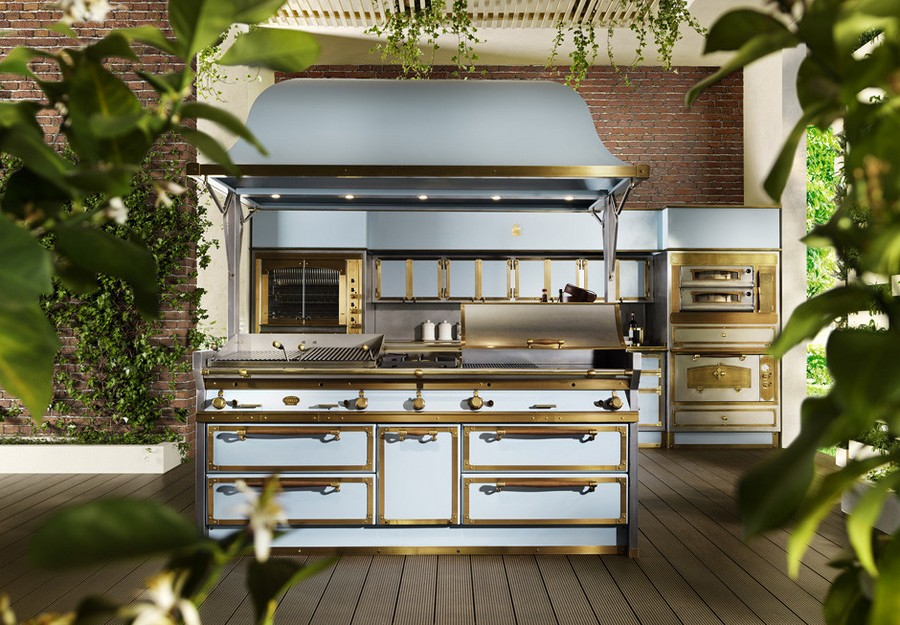 0-Pacific-Light-Blue-kitchen-suite-set-by-Officine-Gullo-Italy-metal-burnished-stainless-steel-cabinets-worktop-brass-trims-island-bar-professional-fry-top-barbecue-cover-double-oven