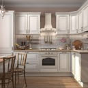 0-beautiful-traditional-style-kitchen-furniture-set-white-cabinets-oven-brass-railing-faucet-Mettlach-tiles-backsplash-square-wall-tiles-wooden-doors-with-panelling