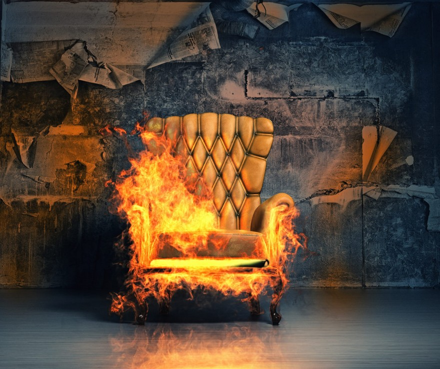 0-flame-retardants-fire-burning-arm-chair-furniture