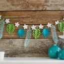 0-handmade-colored-paper-garlands-ideas-home-decor-party-holiday-tropical-motifs-leaves-flowers-blue-white-green_cr