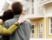 Five Tips for First Time Buyers, from First Time Buyers