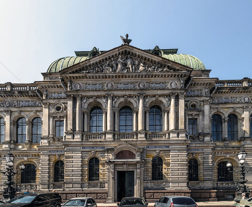 0-the-Saint-Petersburg-Stieglitz-State-Academy-of-Art-and-Design
