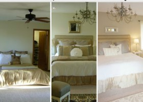 00-bedroom-interior-design-changes-before-and-after-redecoration-neo-classical-style-light-beige-walls