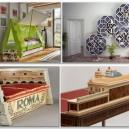 00-creative-furniture-design-ideas-teepee-wigwam-bed-snowflake-geometrical-shelves-colosseum-sofa-monte-carlo-casino-writing-desk