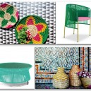 00-wicker-home-decor-collections-2017-low-table-ames-ikea-jassa-decorative-vases-arm-chait-caribe-green-mint-habitat-bowls-sea-grass