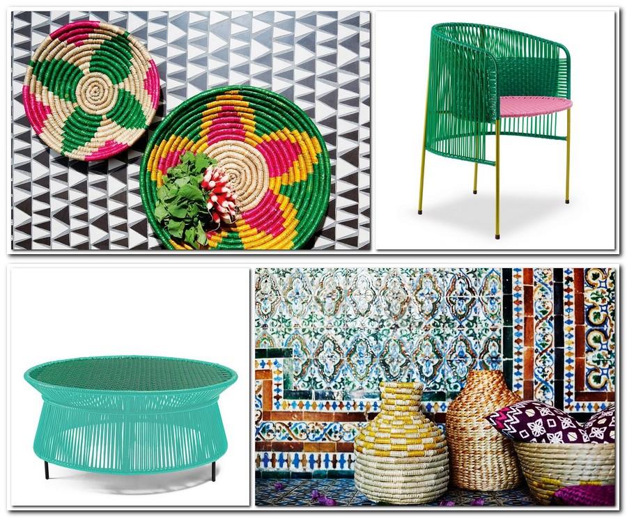 00-wicker-home-decor-collections-2017-low-table-ames-ikea-jassa-decorative-vases-arm-chait-caribe-green-mint-habitat-bowls-sea-grass