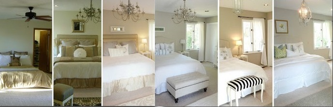 -00-bedroom-interior-design-changes-before-and-after-redecoration-neo-classical-style-light-beige-walls