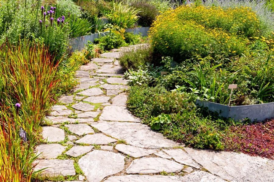 1-1-garden-path-design-ideas-walkway-pathway-stone