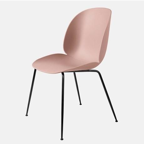 1-1-pink-plastic-Beatle-Unupholstered-Chair-Denmark-slim-black-legs-by-Gubi