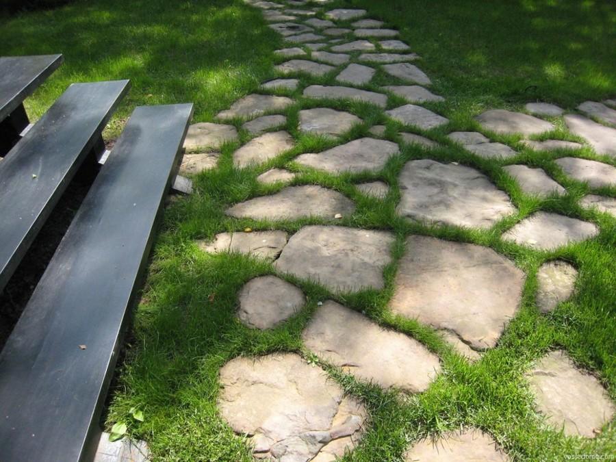 1-2-garden-path-design-ideas-walkway-pathway-stone