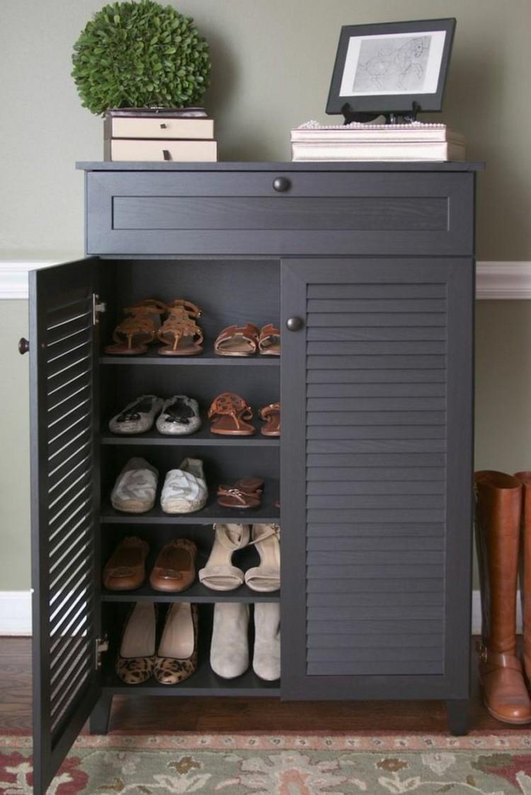 1-3-hallway-entry-room-entrance-hall-mudroom-interior-design-shoe-storage-ideas-cabinet-dark-blue-4-shelves-shallow-drawer