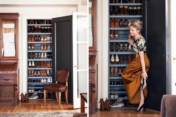 1-4-hallway-entry-room-entrance-hall-mudroom-interior-design-shoe-storage-ideas-cabinet-big-roomy-cabinet-many-shelves