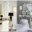 1-dressing-table-mirrored