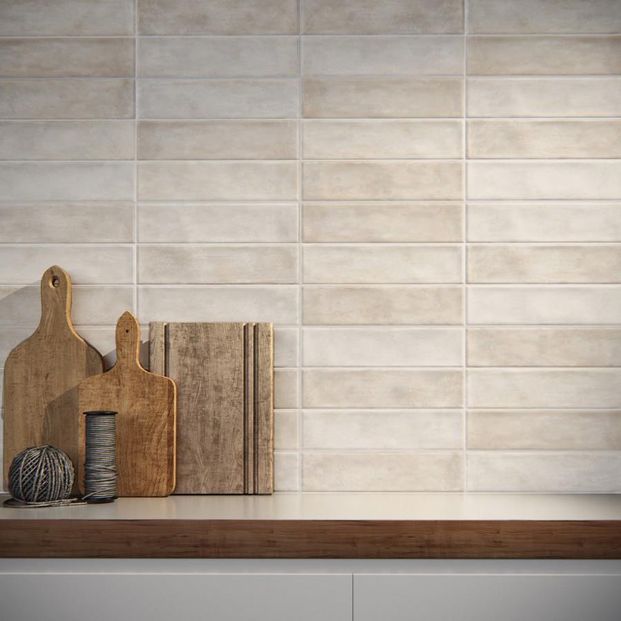 10-2-ceramic-tiles-in-interior-design-Zirconio-brand-collection-2017-pastel-beige-sand-kitchen-wall-tiles-backsplash-cutting-board-rectangular