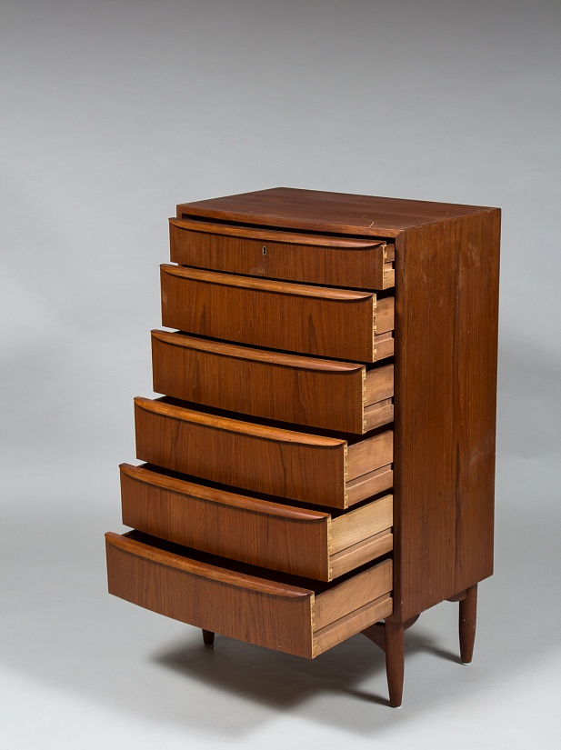 10-3-teak-vintage-chest-of-drawers-tall-6-drawers