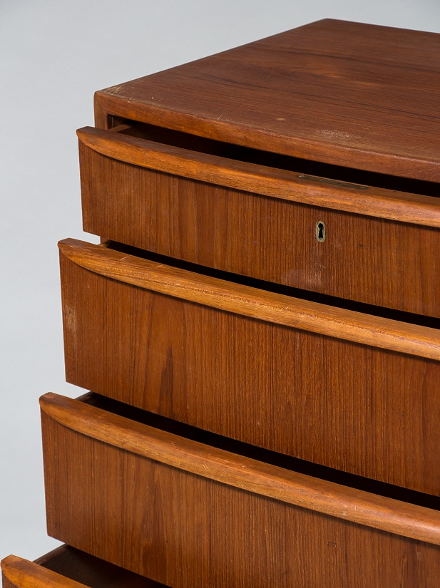 10-4-teak-vintage-chest-of-drawers-tall-6-drawers