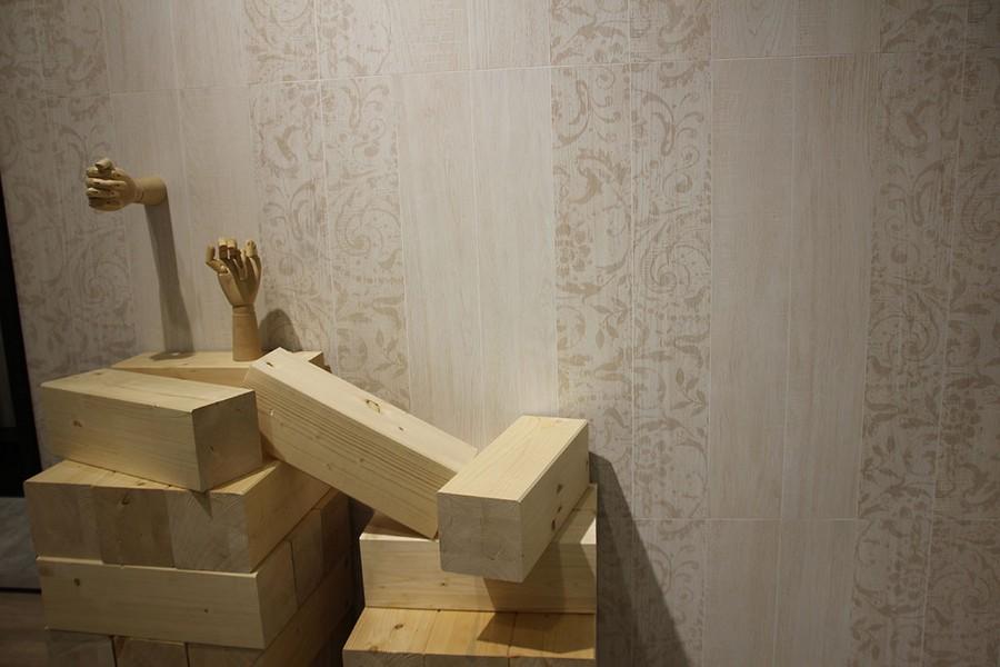 10-7-ceramic-tiles-in-interior-design-Zirconio-brand-collection-2017-extra-long-rectangular-vertical-wall-tiles-beige