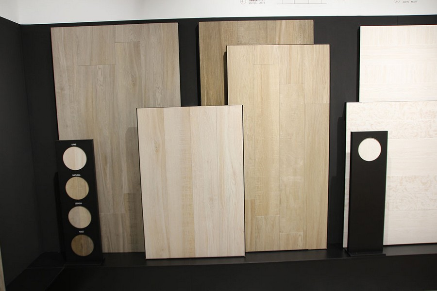 10-8-ceramic-tiles-in-interior-design-Zirconio-brand-collection-2017-faux-wood-floor-tiles-samples-light