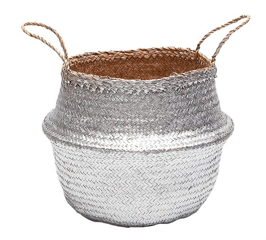 11-silver-wicker-basket-by-Zara-Home-with-handles