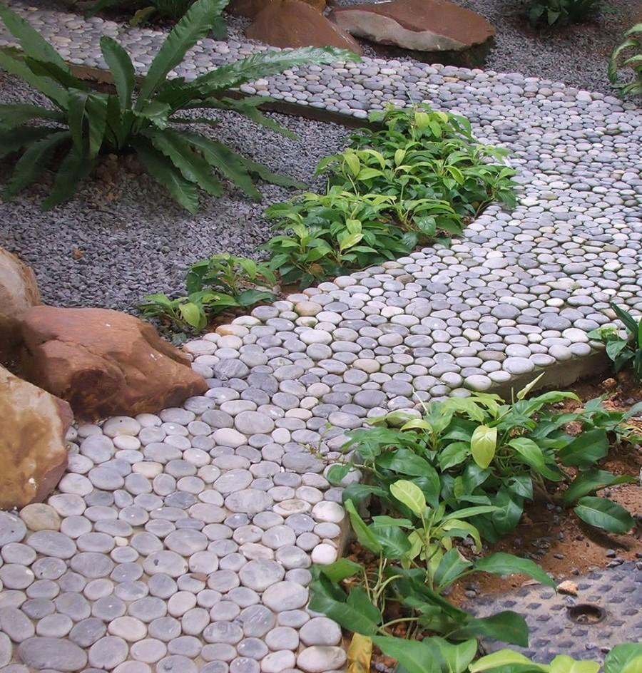 2-2-garden-path-design-ideas-walkway-pathway-pebbles
