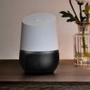 2-Google-Home-smart-speaker-smart-home-device-sound-gadget-compach-white-and-black