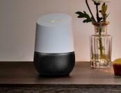 Smart Speakers by Amazon, Google, Microsoft & Apple: Comparison (P.1)