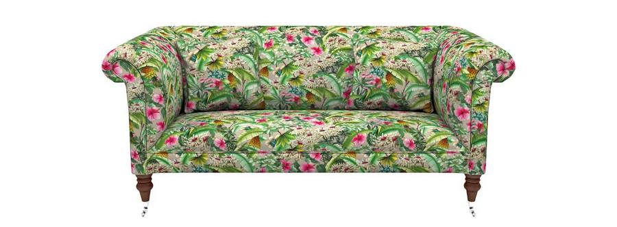 3-1-Brighton-Sofa-upholstered-natural-poplin-Ibiza-fabric-by-Sofas-&-Stuff-design-by--Manuel-Canovas-beautiful-home-textile-decor-accessories-summer-2017