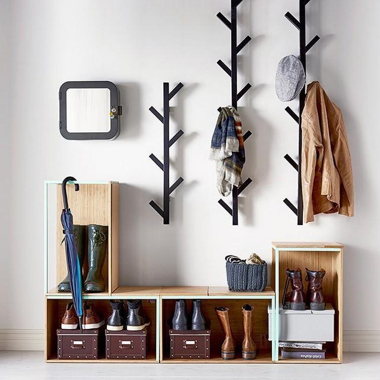 3-2-hallway-entry-room-entrance-hall-mudroom-interior-design-shoe-storage-ideas-cabinet-wooden-open-racks-baskets-compact-small-umbrella-minimalist-style-eco-style