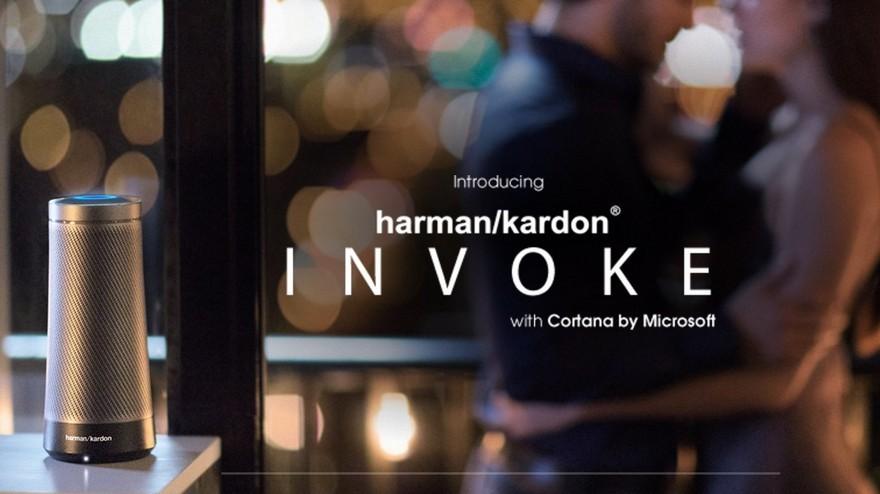 3-Microsoft-Invoke-smart-speaker-smart-home-device-sound-gadget-harman-kardon-with-cortana-assistant