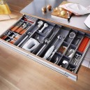 3-kitchen-ware-storage-cookware-cutlery-drawer-shallow-organization-shelf-divider-mixer-blender
