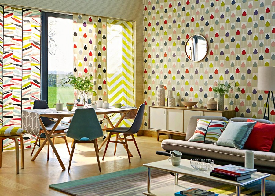 4-1-Curtains-the-Lohko-collection-by-Scion-beautiful-home-textile-decor-accessories-summer-2017