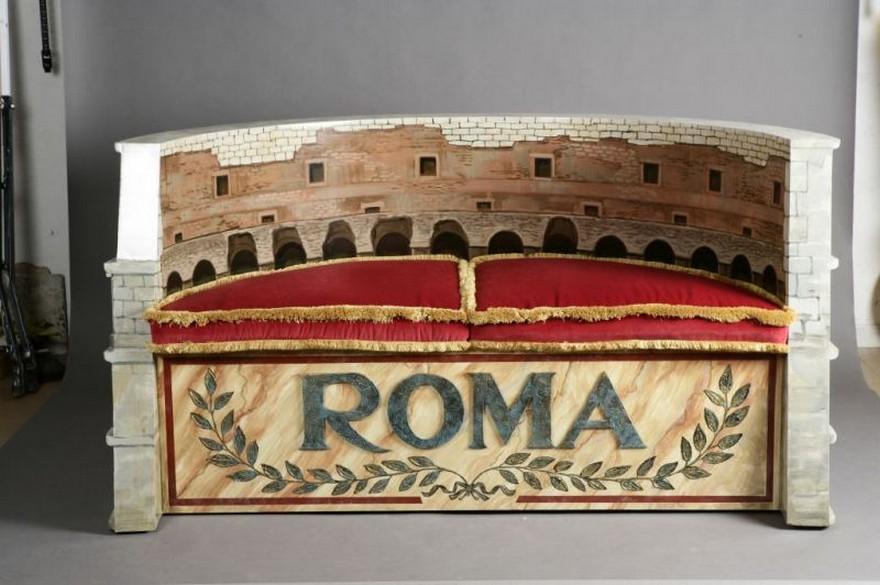 4-2-creative-interesting-non-standard-furniture-design-Colosseum-Coliseum-inspired-shaped-sofa-Italy-by-Tappezzeria-Rocchetti