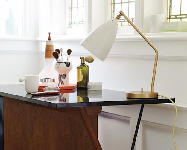4-2-white-lampshade-Grasshoppa-desk-lamp-brass