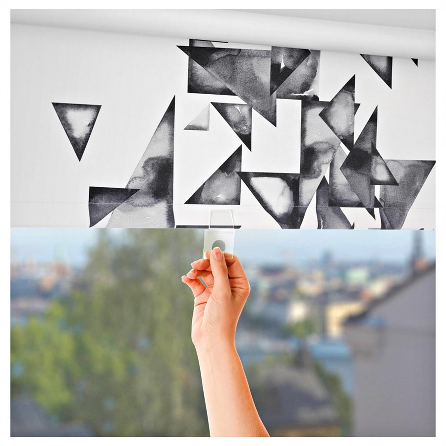 4-3-Blackout-roller-blinds-PS-2017-collection-by-IKEA-beautiful-home-textile-decor-accessories-summer-2017