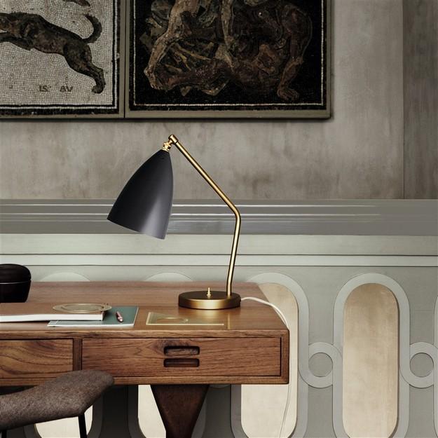 4-3-black-lampshade-Grasshoppa-desk-lamp-brass