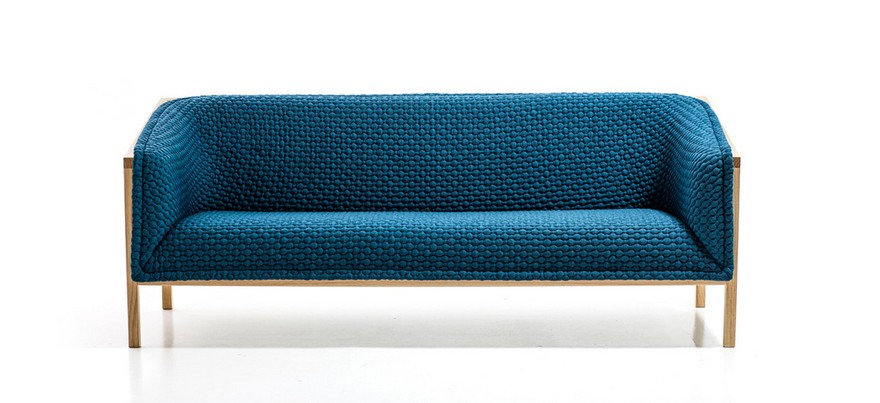 4-Prop-sofa-design-by-Benjamin-Hubert-minimalistic-minimalist-style-furniture-blue-sofa-slim-legs