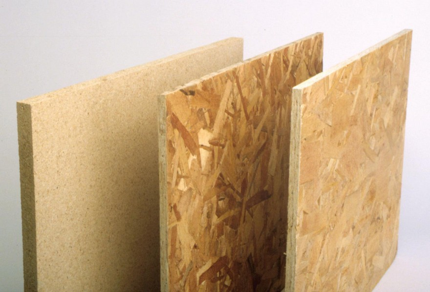 4-wood-chipboards-particle-boards-panels