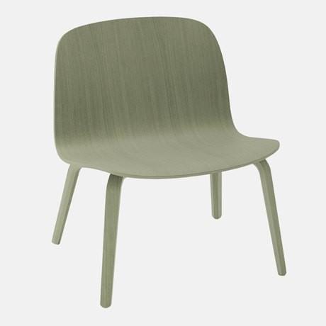 5-1-veneer-chair-light-pastel-green-visu-lounge-chair