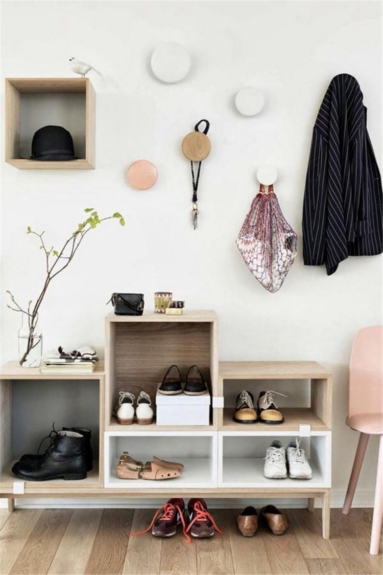 5-2-hallway-entry-room-entrance-hall-mudroom-interior-design-shoe-storage-ideas-cabinet-open-wooden-racks-asymmetrical-white-walls-scandinavian-style