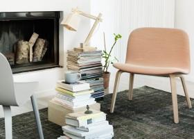 5-2-veneer-chair-light-pastel-pink-visu-lounge-chair