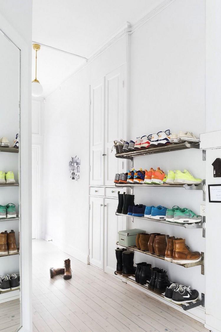 5-4-hallway-entry-room-entrance-hall-mudroom-interior-design-shoe-storage-ideas-open-racks-white-walls