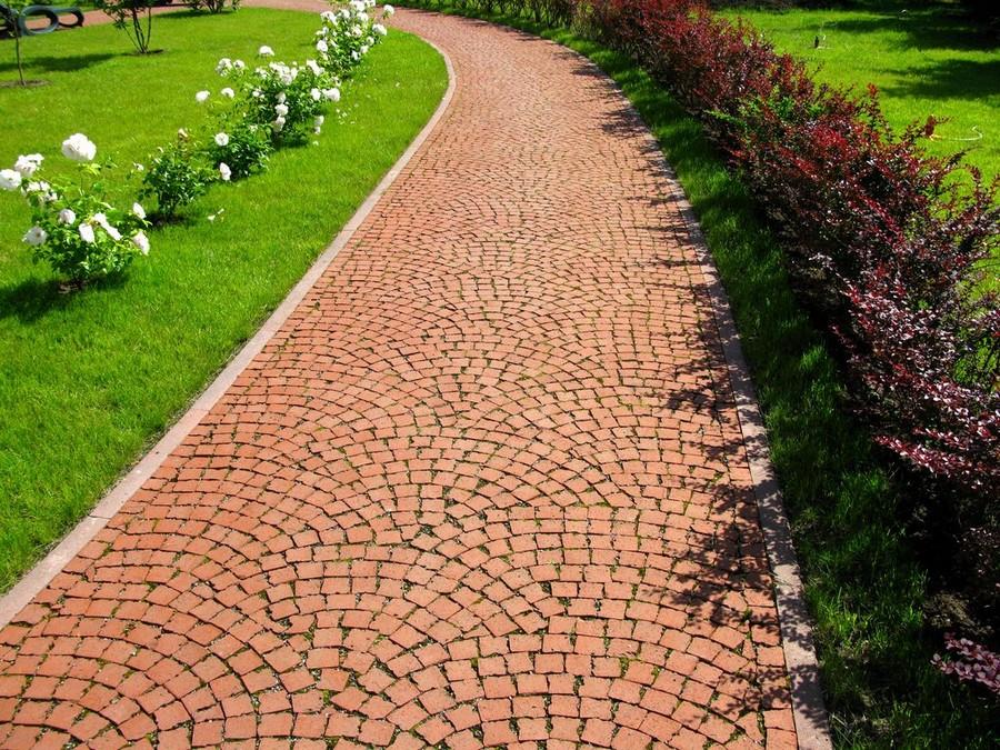6-1-garden-path-design-ideas-walkway-pathway-clinker-bricks
