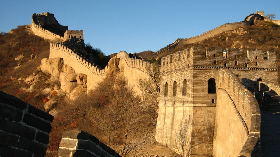 6-the-Great-Wall-of-China-beautiful-view-panoramic-fortress-fortification